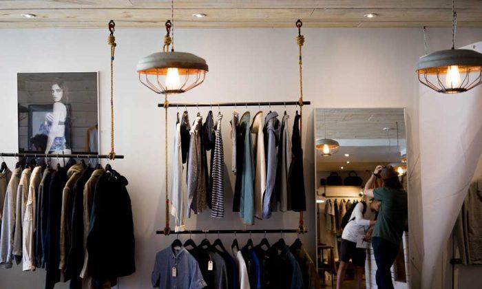 destruccion-confidencial-tiendas-ropa
