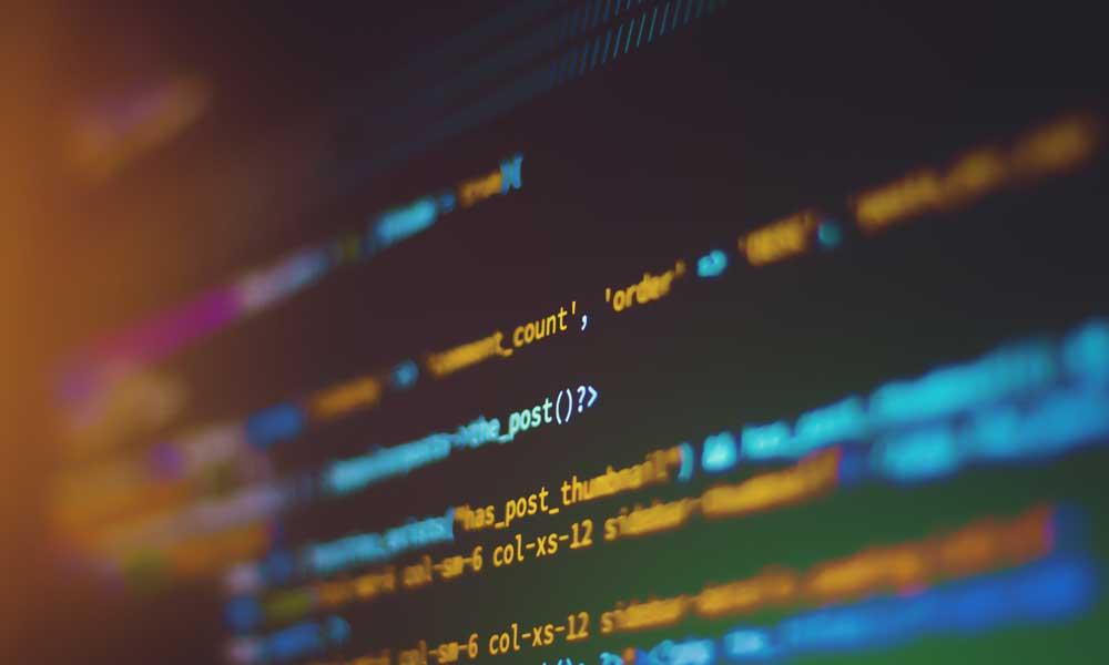dia-internacional-seguridad-informatica