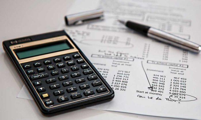 documentos-contables-archivo