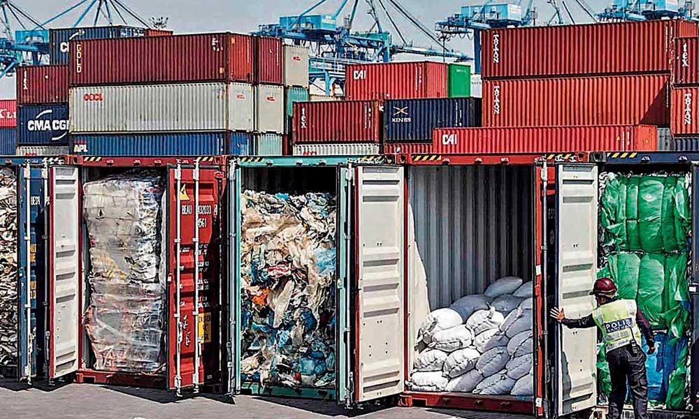 exportacion-residuos