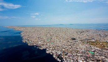 isla-basura-mar