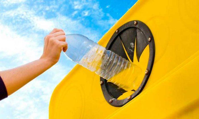 ontenedor-amarillo-reciclar-envases-plastico