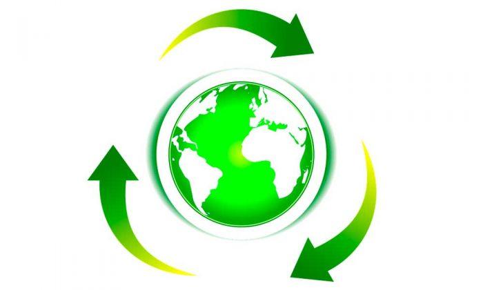 economía-circular-union-europea