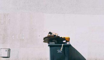 impuesto-basuras