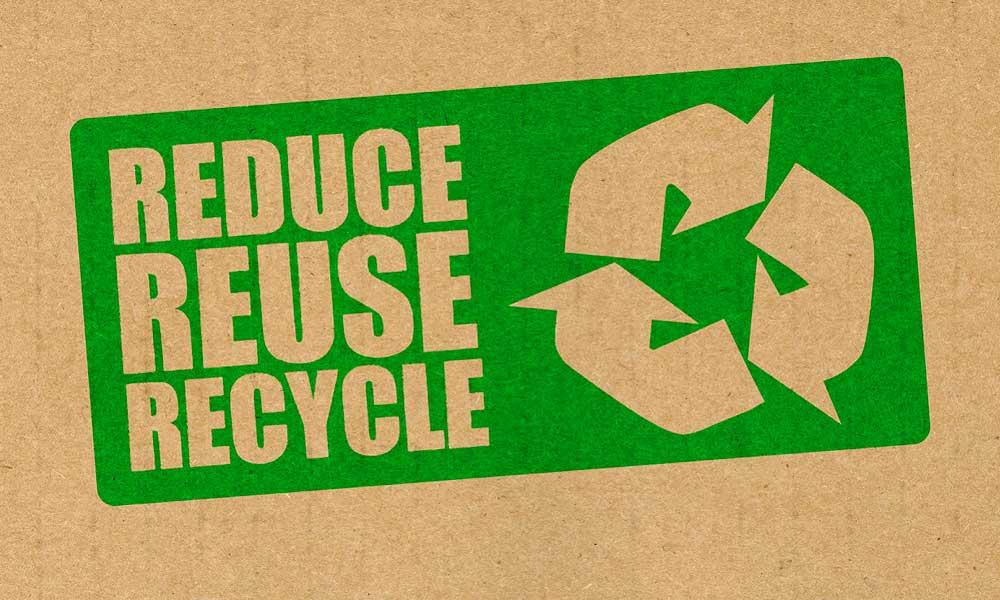 logos-reciclaje