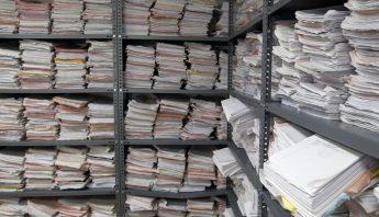 expurgo-documentos-empresa