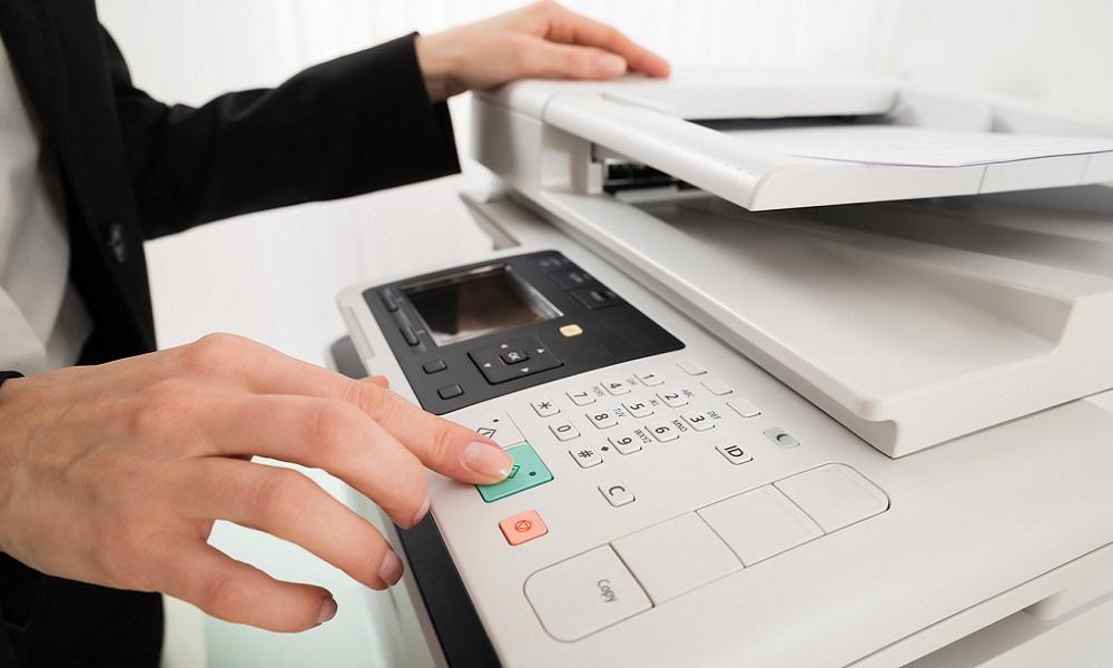 fotocopiadora-importancia