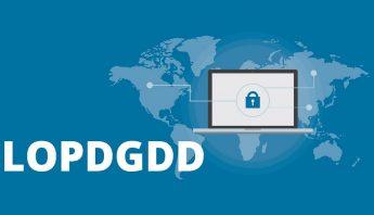 garantia-derechos-digitales