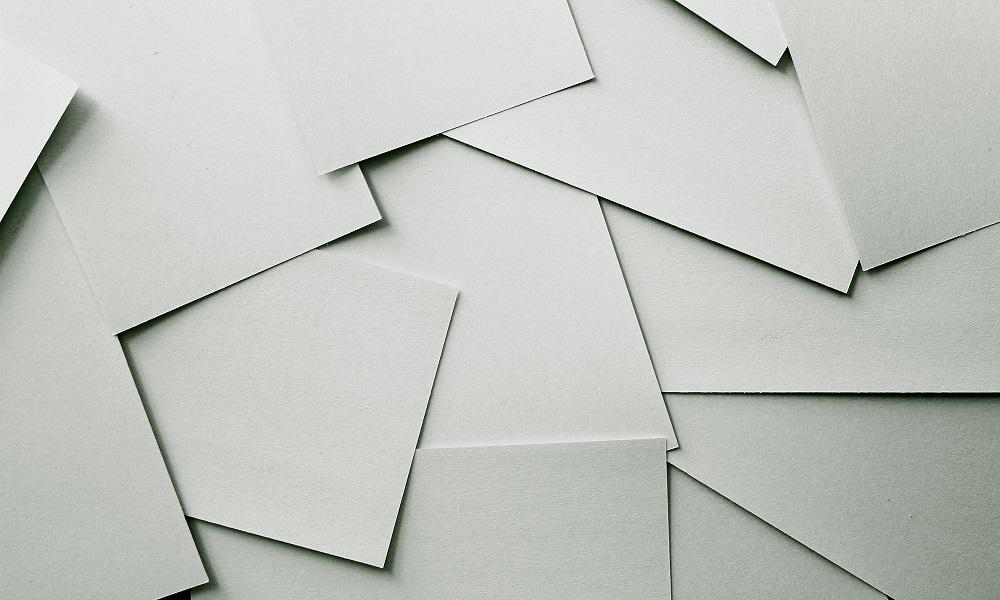 hacer-papel-reciclado