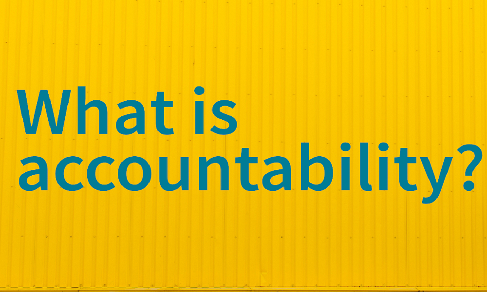 accountability-principios