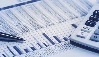 contabilidad-empresa