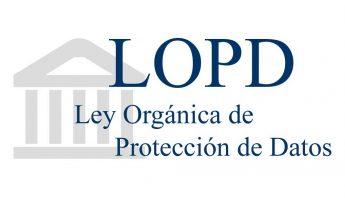 ley-organica-proteccion-datos