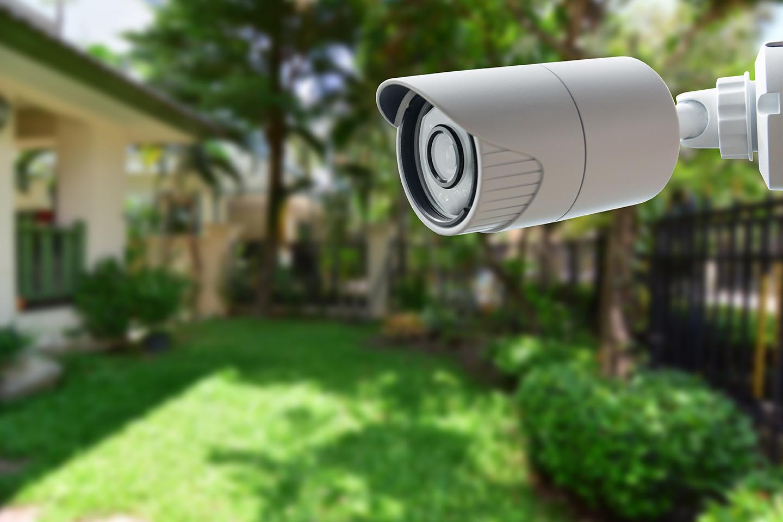 camaras-videovigilancia-comunidades-vecinos