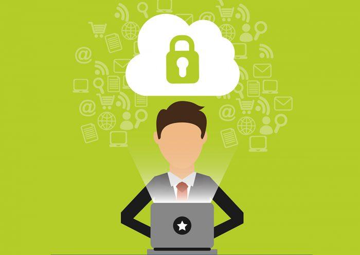 delegado-proteccion-datos