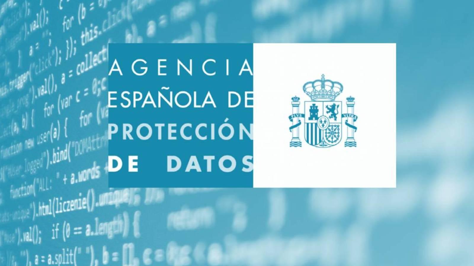 denuncia-ante-agencia-proteccion-datos