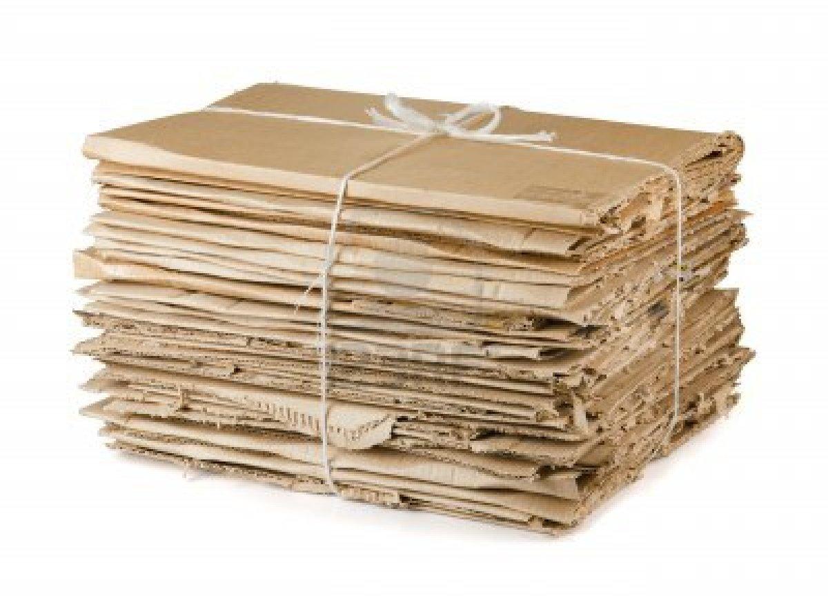 el-carton-es-reciclable
