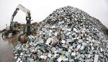que-es-basura-electronica