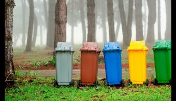 colores-contenedores-basura