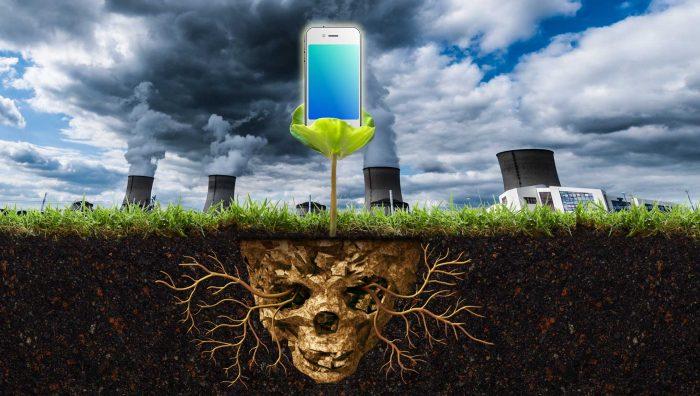 impacto-ambiental-basura-electronica