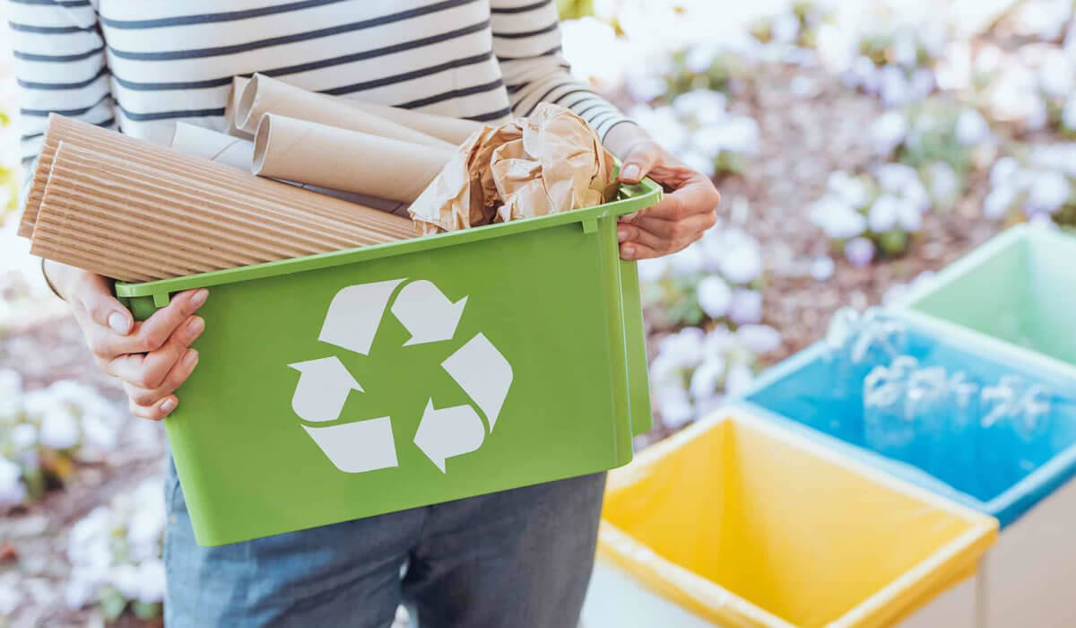 beneficios-reciclar-papel