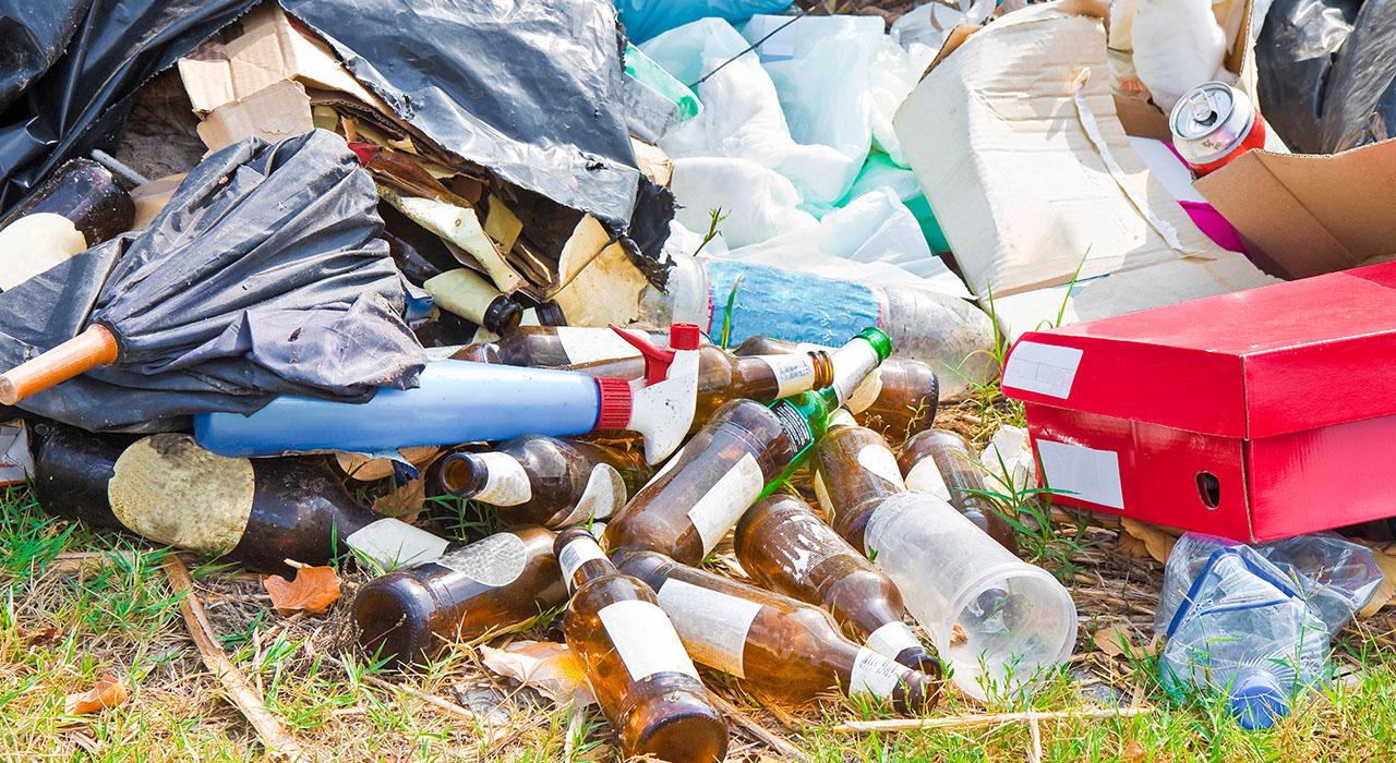 caracteristicas-residuos-solidos-urbanos