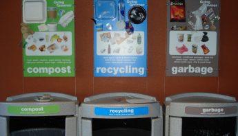 clasificacion-residuos-domesticos