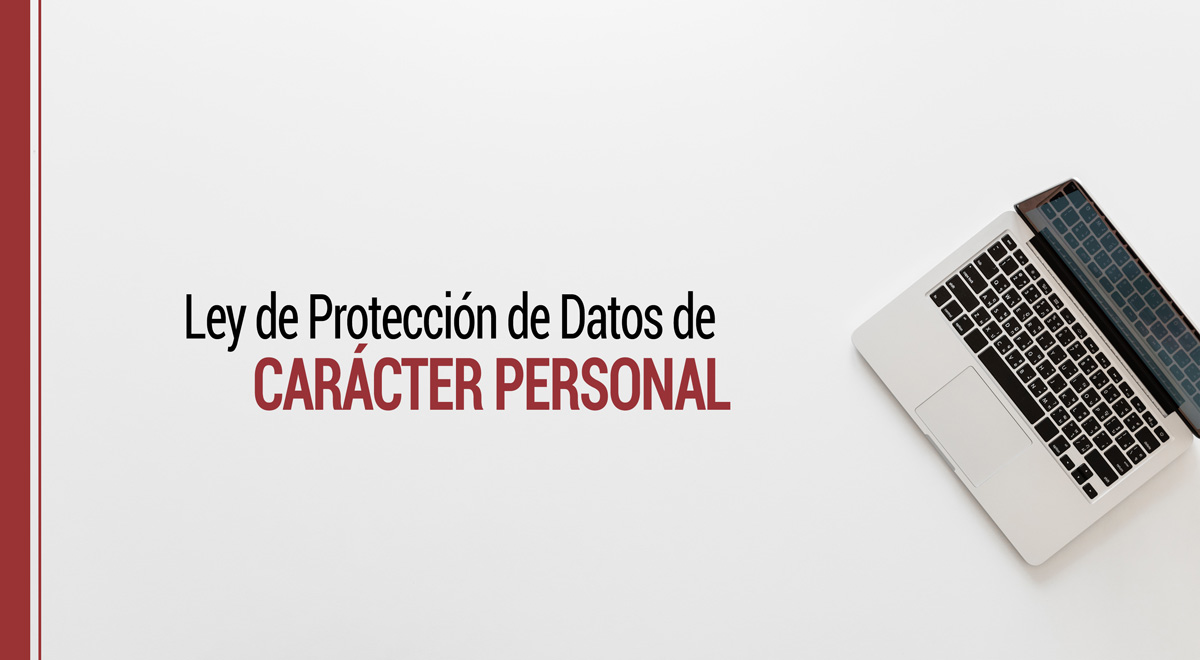 ley-proteccion-datos-caracter-personal