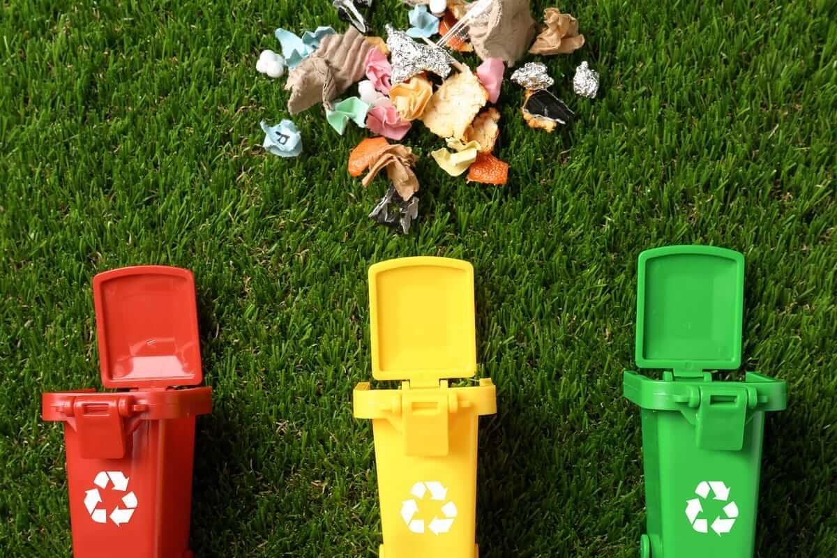 clasificacion-residuos