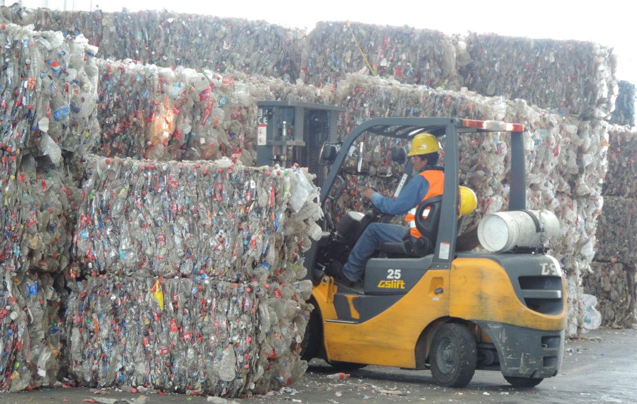 empresas-recicladoras