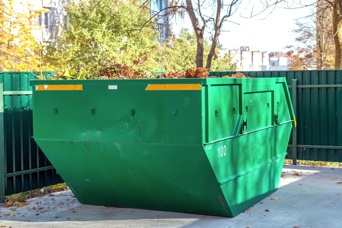 alquiler-contenedores-almacenamiento-reciclaje