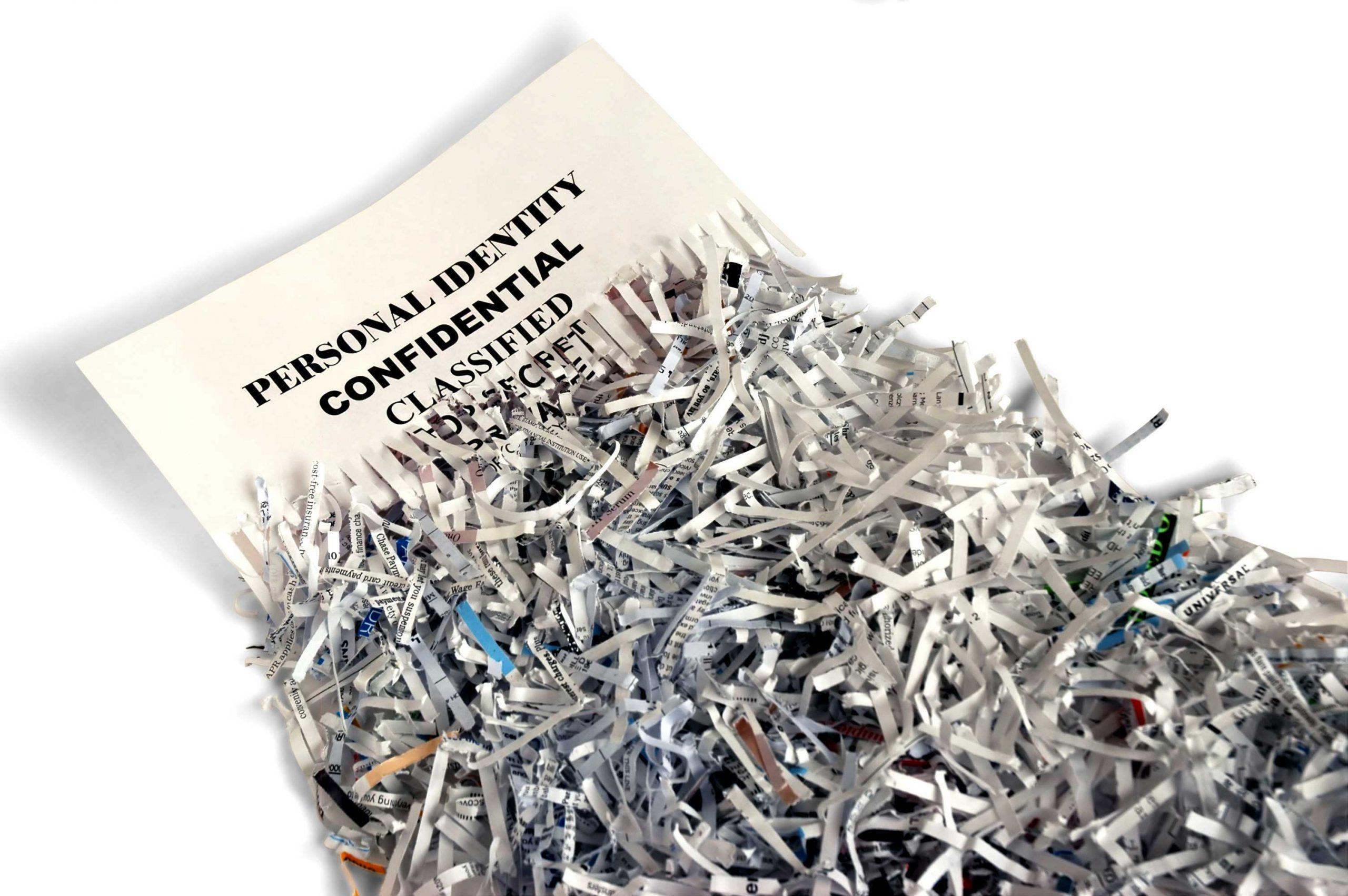 destruccion-segura-documentos