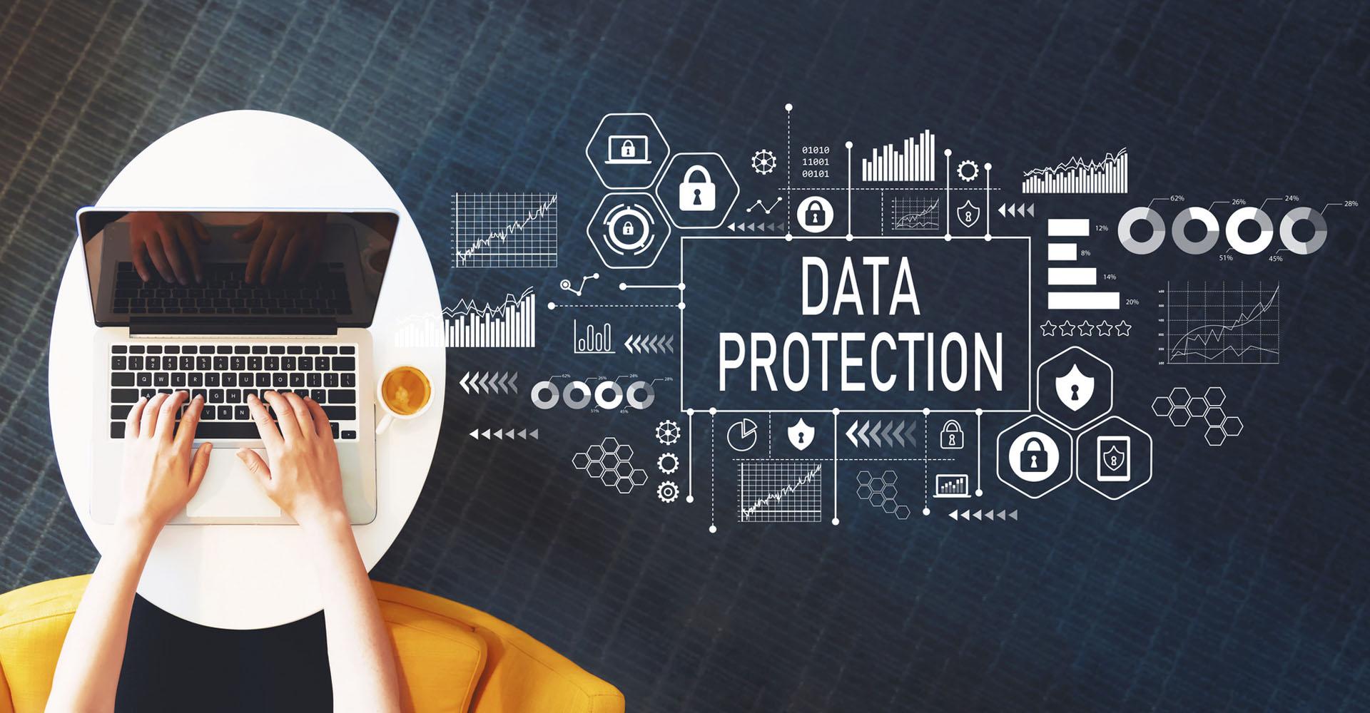 proteccion-datos-caracter-personal