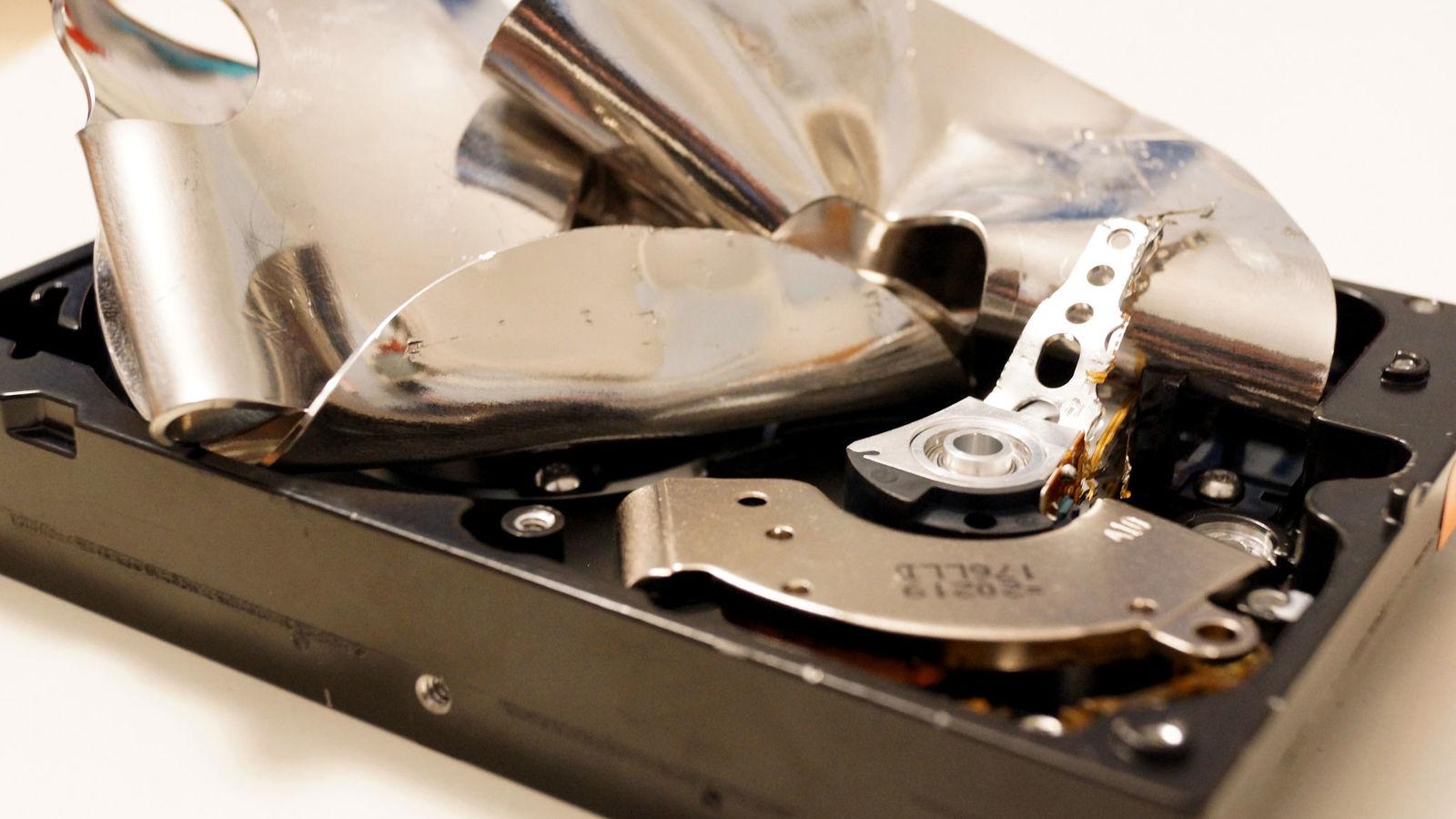 borrar-disco-duro