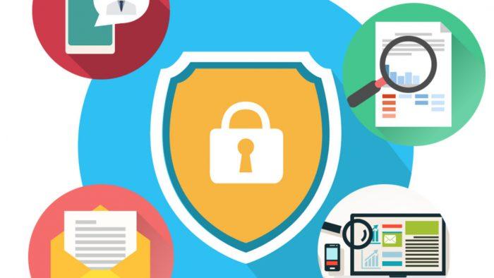 que-es-proteccion-datos
