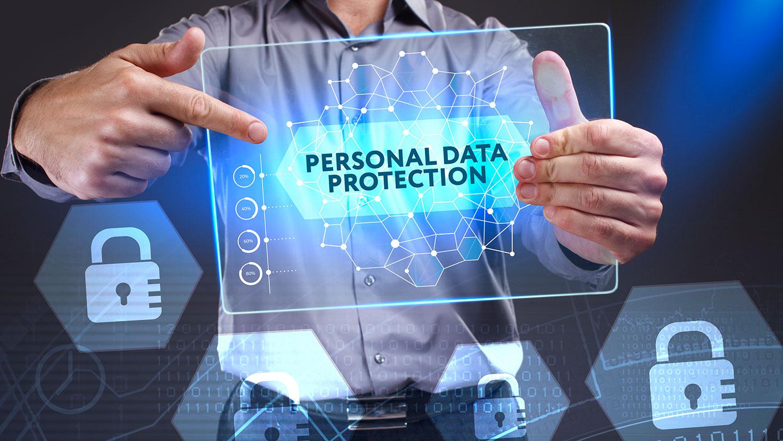 derecho-proteccion-datos-personales