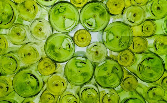 proceso-reciclaje-vidrio