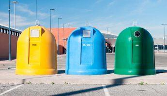 tipos-contenedores-reciclaje