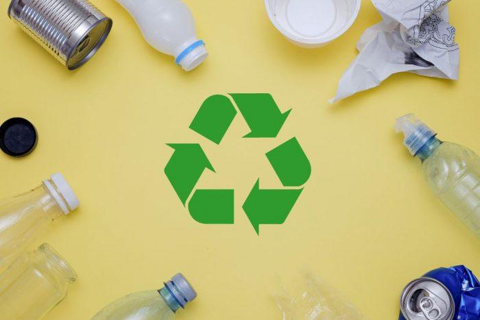como-reciclar-basura