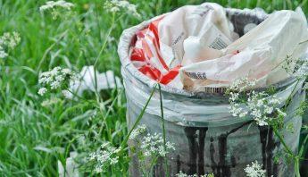 que-son-residuos-urbanos