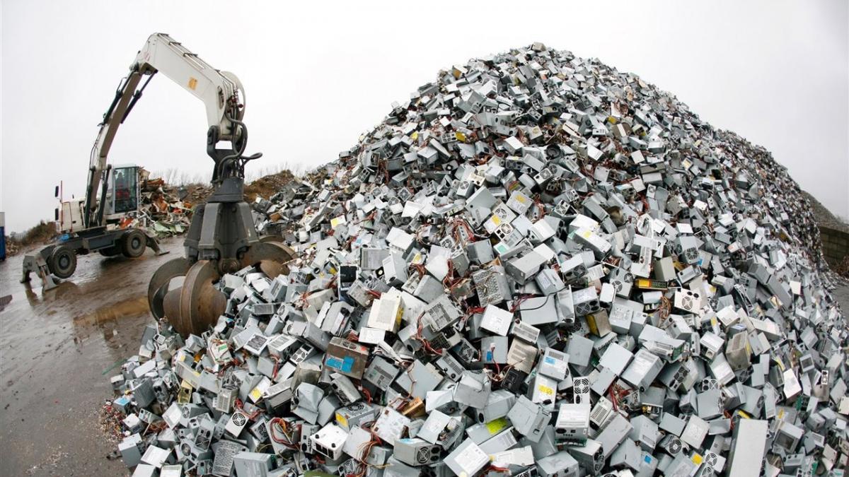 empresas-reciclan-basura-electronica