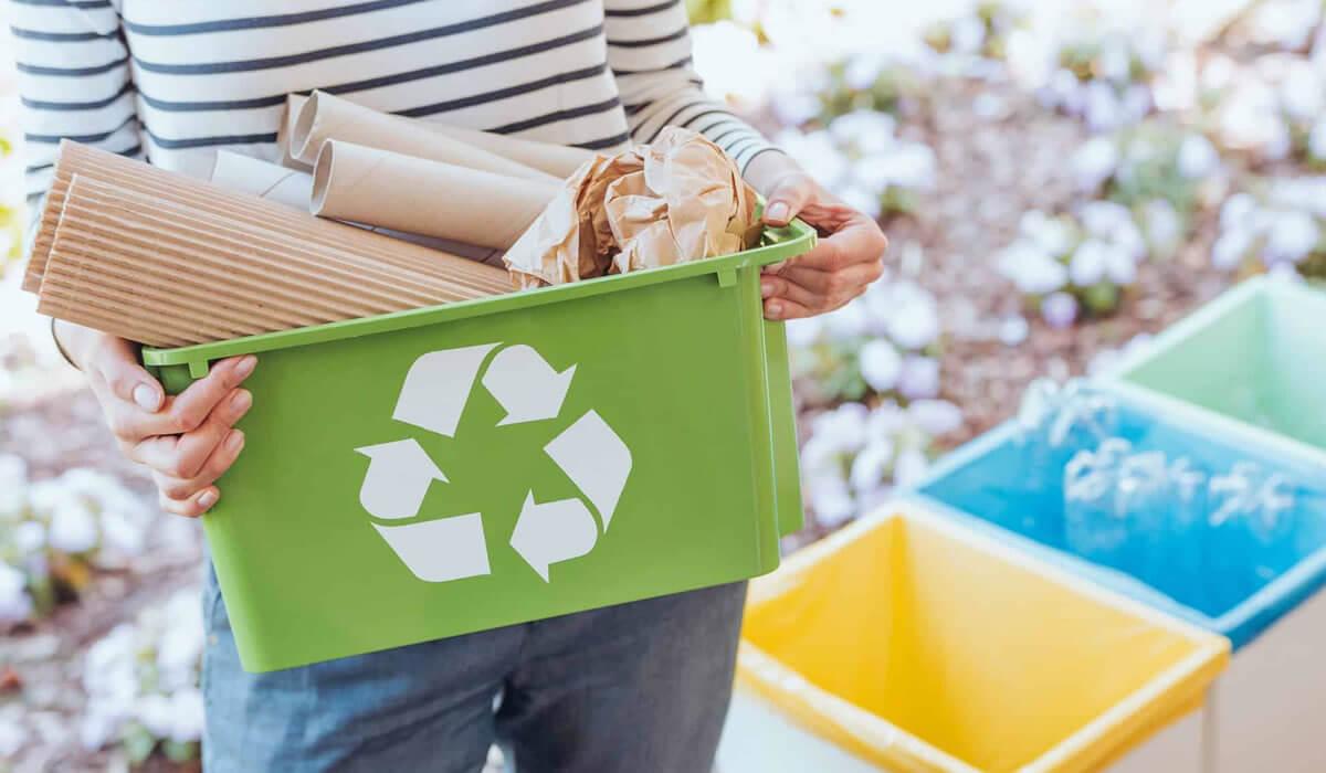 proceso-de-reciclaje-de-papel