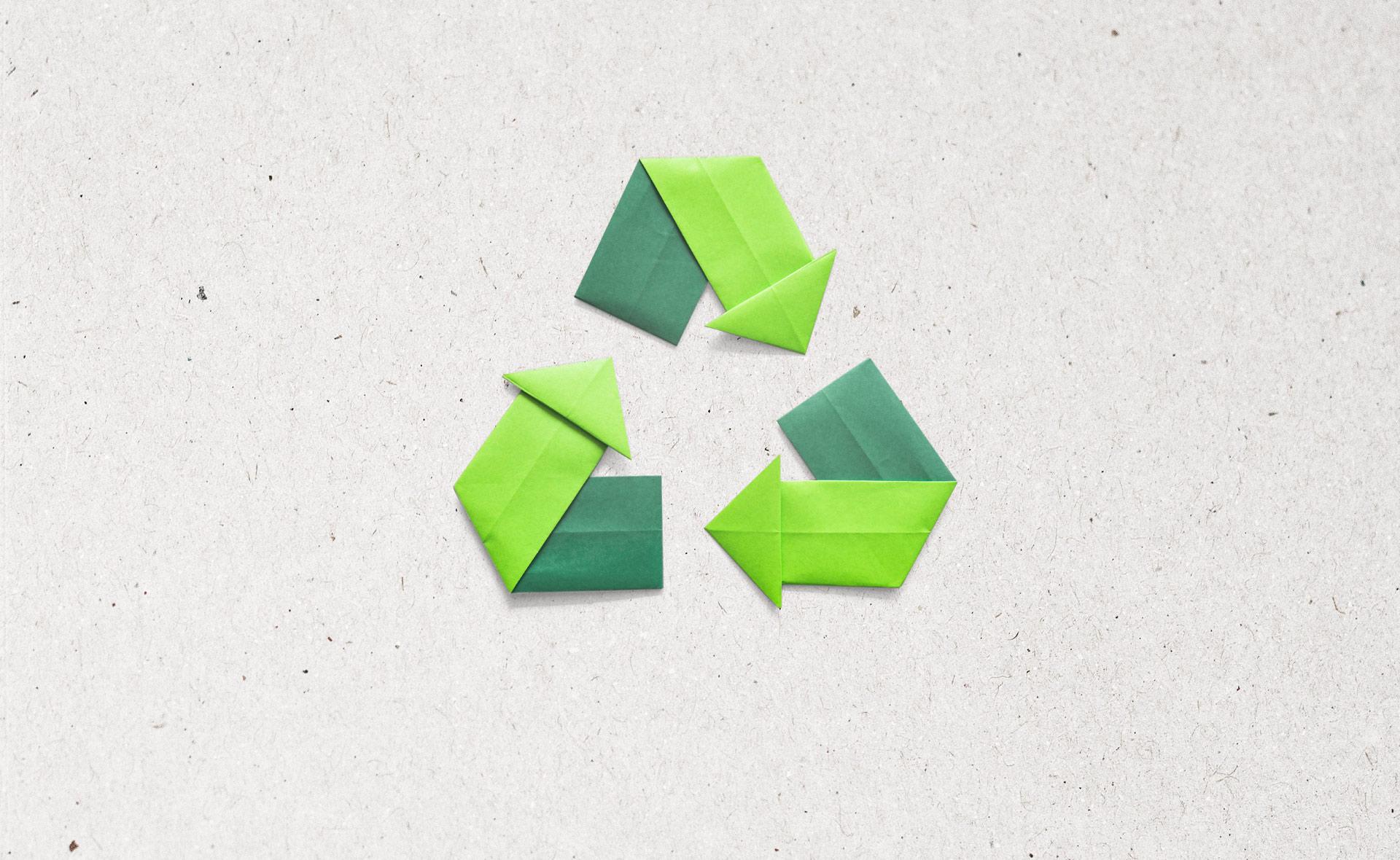 tipos-papel-reciclar